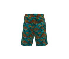 Rrrfish_pattern_2_comment_715224_thumb