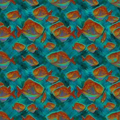 Fish_pattern_2