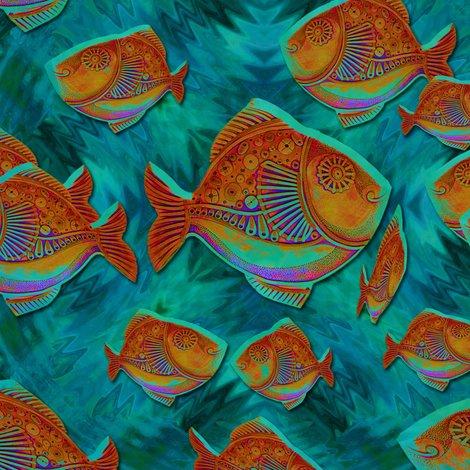 Rrrfish_pattern_2_shop_preview