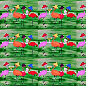 Sea bird series 2