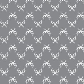 Deer_Racks_Fabric2-01