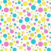 Rfestival_of_spring_spots_ed_12_may_2017_shop_thumb