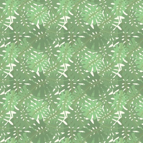 Rrpattern_3_-florida_kitsch-_palms-07_shop_preview
