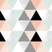 Coral_mint_triangle_quilt_shop_thumb