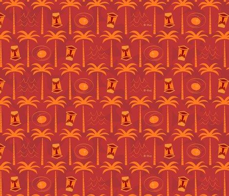 Rrrtacoma_cabana_pattern_v01_shop_preview