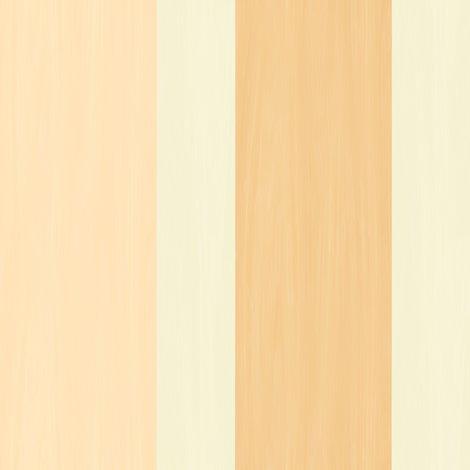 Rstripedsummer_pale__shop_preview