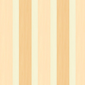 Striped Summer (pale)