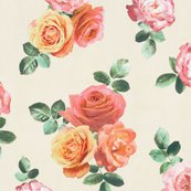 Rrdaphne_rose_pattern_cream_textured_shop_thumb