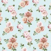 Rdaphne_rose_pattern_blue_desaturated_shop_thumb