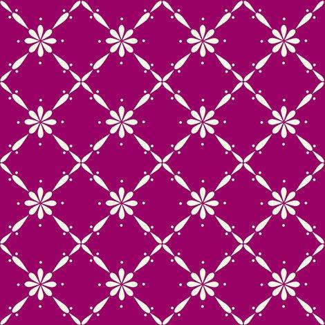 Rrcharlotte_farmhousediamondfloral_plum_shop_preview