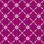 Rrcharlotte_farmhousediamondfloral_plum_shop_thumb