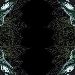 Kookaburra Roses