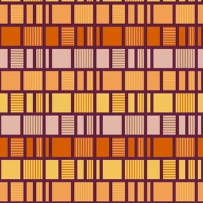 Hip Sequential (Earthy)