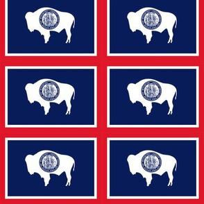 state-flag-wyoming