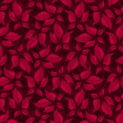 Leaves_tessellated__garnet__-40bright_100sat_shop_thumb