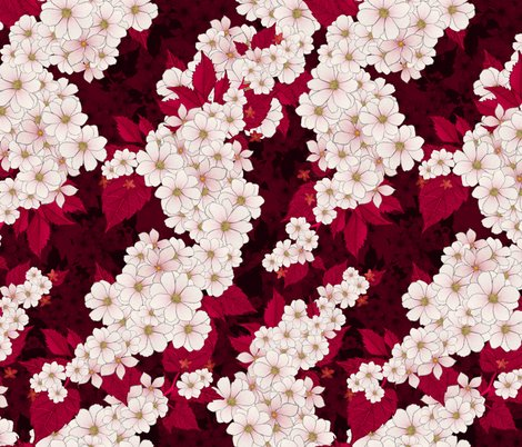 Blossom_of_spring__garnet__-40bright_100sat_shop_preview