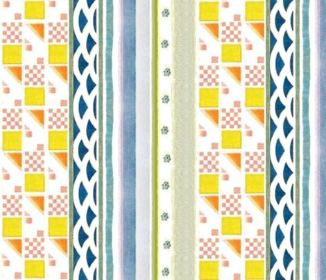 Rrraberfolye_stripe_sampler_ed_shop_preview