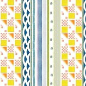 Rrraberfolye_stripe_sampler_ed_shop_thumb