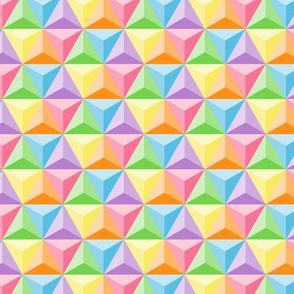 Hex_rainbow