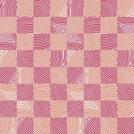 Rr0_0_astigmatism_squares_3color_0166_shop_preview