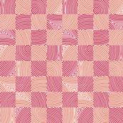 Rr0_0_astigmatism_squares_3color_0166_shop_thumb