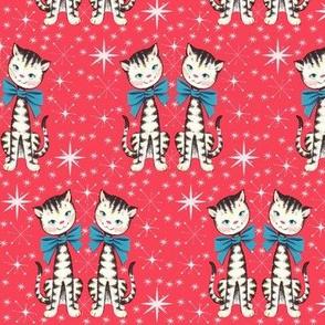 Atomic kittens 3