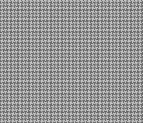 grayongray fabric by musicalmommandy on Spoonflower - custom fabric
