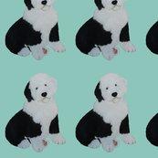 Puppy8_shop_thumb