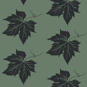 Rrrra_new_look_hop_leaf_charcoal_stencil_on_dk_green_shop_thumb
