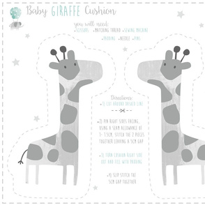 baby_giraffe_cushion2
