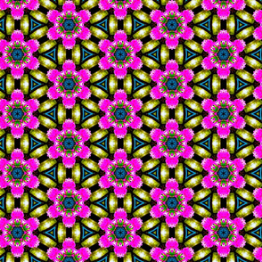 tiling_Front_Azalia_BR