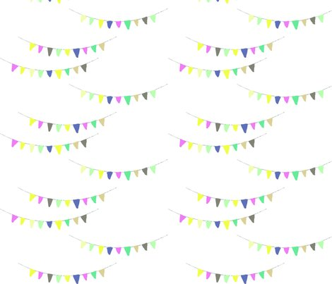 Bunting_shop_preview