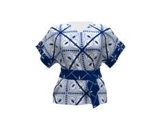 Moroccan_tile_blue_02_6x6_comment_754264_thumb