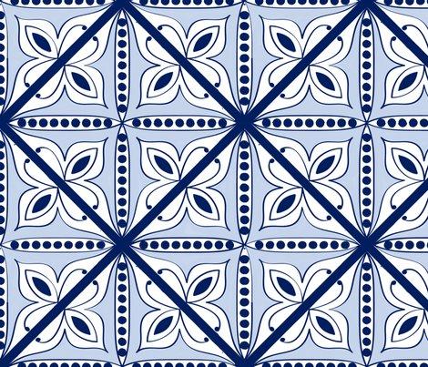 Moroccan_tile_blue_02_6x6_shop_preview