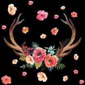 Rfloral_deer_garden_black_shop_thumb