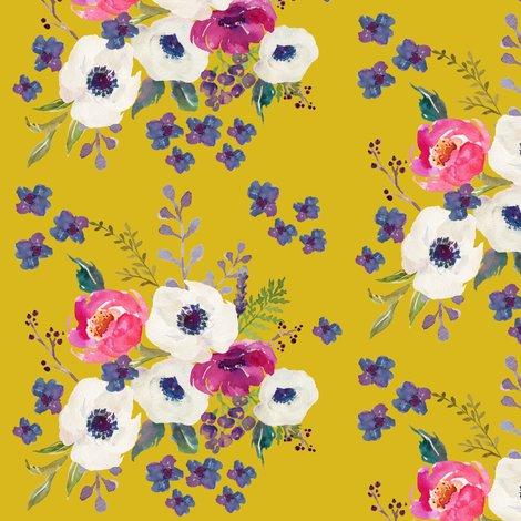 Rrrrrrrpurple_floral_boho_print_mustard_shop_preview