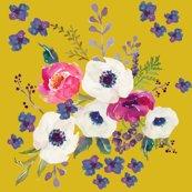 Rrrrrrrpurple_floral_boho_print_mustard_shop_thumb