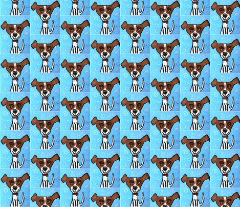 Rspoonflower_happy_dog_shop_preview