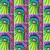 Rgreen_bird_copy_shop_thumb