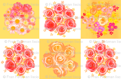 rose_checkers_card_variant_spoonflower_res