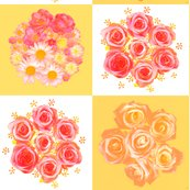 Rose_checkers_card_variant_spoonflower_res_shop_thumb