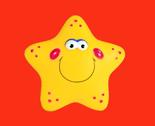 Rstar_thumb