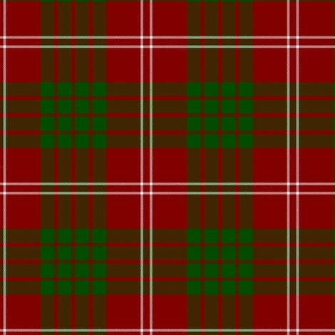 Rrcrawford_tartan__vestiarium_scoticum_-_text__shop_preview