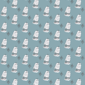 shipdesigncrop