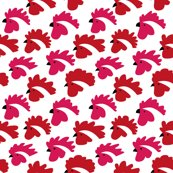 Rrroosters_swatch_shop_thumb