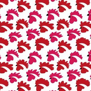 roosters_swatch