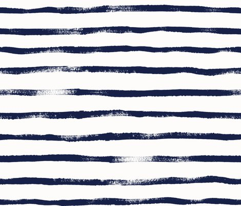 Thinbrushstrokestripe2_indigo_shop_preview