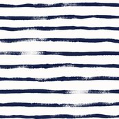 Thinbrushstrokestripe2_indigo_shop_thumb