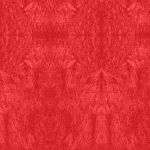 Siren red coordinate