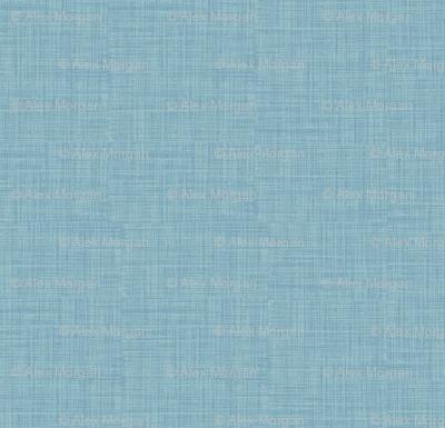 Kiku Blue